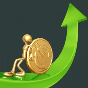 A que hora abren los mercados forex
